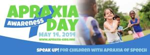 Apraxia-Awareness-Day-FB-Graphic-1