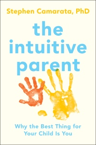 IntuitiveParent_comps.indd