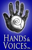 handsandvoices