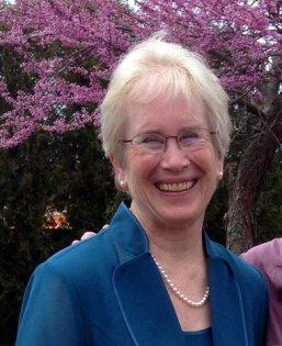 Lynne Koester